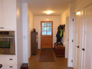 Photo 5: 194 Cape Beale Trail: Bamfield House for sale (Port Alberni)  : MLS®# 451551