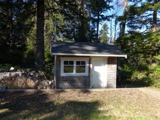 Photo 12: 194 Cape Beale Trail: Bamfield House for sale (Port Alberni)  : MLS®# 451551