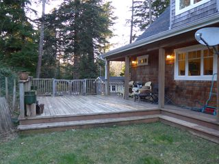 Photo 11: 194 Cape Beale Trail: Bamfield House for sale (Port Alberni)  : MLS®# 451551
