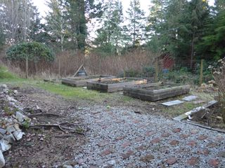 Photo 13: 194 Cape Beale Trail: Bamfield House for sale (Port Alberni)  : MLS®# 451551