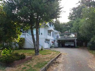 Photo 2: 5646 182 STREET in Surrey: Cloverdale BC House for sale (Cloverdale)  : MLS®# R2296499