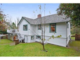 Photo 1: 5646 182 STREET in Surrey: Cloverdale BC House for sale (Cloverdale)  : MLS®# R2296499