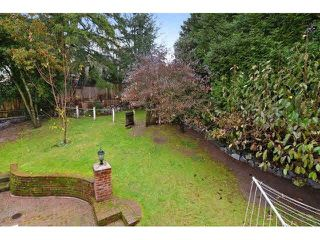 Photo 4: 5646 182 STREET in Surrey: Cloverdale BC House for sale (Cloverdale)  : MLS®# R2296499