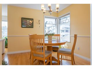 Photo 4: 16- 16363 85 Ave in Surrey: fleetwood Townhouse for sale : MLS®# R2355197