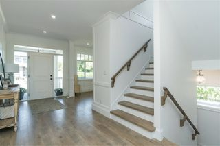 Photo 3: 35280 ADAIR Avenue in Mission: Hatzic House for sale : MLS®# R2391759
