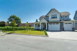 Photo 2: 35280 ADAIR Avenue in Mission: Hatzic House for sale : MLS®# R2391759