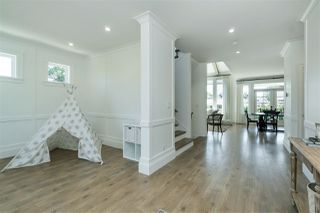 Photo 5: 35280 ADAIR Avenue in Mission: Hatzic House for sale : MLS®# R2391759