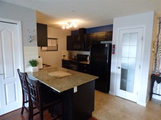 Photo 6: 117 12660 142 Avenue in Edmonton: Zone 27 Condo for sale : MLS®# E4169121