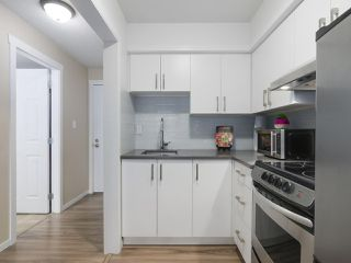 """Photo 8: 212 610 THIRD Avenue in New Westminster: Uptown NW Condo for sale in """"JAE MAR COURT"""" : MLS®# R2397804"""
