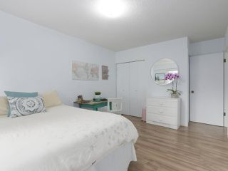 """Photo 12: 212 610 THIRD Avenue in New Westminster: Uptown NW Condo for sale in """"JAE MAR COURT"""" : MLS®# R2397804"""