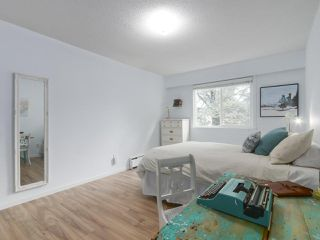 """Photo 10: 212 610 THIRD Avenue in New Westminster: Uptown NW Condo for sale in """"JAE MAR COURT"""" : MLS®# R2397804"""