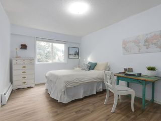 """Photo 11: 212 610 THIRD Avenue in New Westminster: Uptown NW Condo for sale in """"JAE MAR COURT"""" : MLS®# R2397804"""