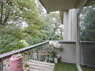 """Photo 14: 212 610 THIRD Avenue in New Westminster: Uptown NW Condo for sale in """"JAE MAR COURT"""" : MLS®# R2397804"""