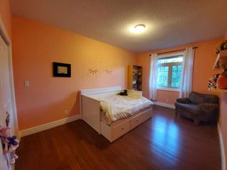 Photo 13: 6 20120 Twp 515: Rural Beaver County House for sale : MLS®# E4171029