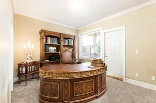 Photo 6: 8111 LURGAN Road in Richmond: Garden City House for sale : MLS®# R2400635