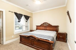 Photo 14: 8111 LURGAN Road in Richmond: Garden City House for sale : MLS®# R2400635