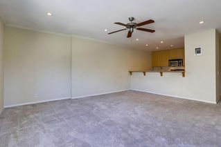 Photo 8: UNIVERSITY HEIGHTS Condo for sale : 1 bedrooms : 4225 Florida St #7 in San Diego