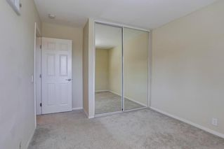 Photo 12: UNIVERSITY HEIGHTS Condo for sale : 1 bedrooms : 4225 Florida St #7 in San Diego