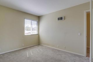 Photo 11: UNIVERSITY HEIGHTS Condo for sale : 1 bedrooms : 4225 Florida St #7 in San Diego