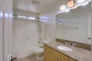 Photo 13: UNIVERSITY HEIGHTS Condo for sale : 1 bedrooms : 4225 Florida St #7 in San Diego