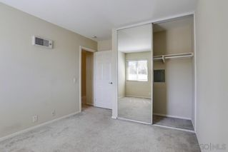 Photo 15: UNIVERSITY HEIGHTS Condo for sale : 1 bedrooms : 4225 Florida St #7 in San Diego