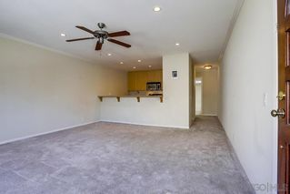 Photo 7: UNIVERSITY HEIGHTS Condo for sale : 1 bedrooms : 4225 Florida St #7 in San Diego