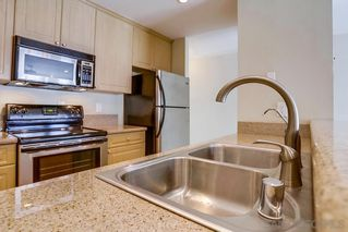 Photo 4: UNIVERSITY HEIGHTS Condo for sale : 1 bedrooms : 4225 Florida St #7 in San Diego