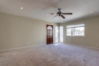 Photo 9: UNIVERSITY HEIGHTS Condo for sale : 1 bedrooms : 4225 Florida St #7 in San Diego