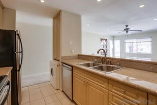 Photo 5: UNIVERSITY HEIGHTS Condo for sale : 1 bedrooms : 4225 Florida St #7 in San Diego