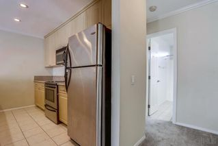 Photo 6: UNIVERSITY HEIGHTS Condo for sale : 1 bedrooms : 4225 Florida St #7 in San Diego