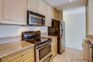 Photo 3: UNIVERSITY HEIGHTS Condo for sale : 1 bedrooms : 4225 Florida St #7 in San Diego