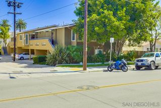 Photo 19: UNIVERSITY HEIGHTS Condo for sale : 1 bedrooms : 4225 Florida St #7 in San Diego