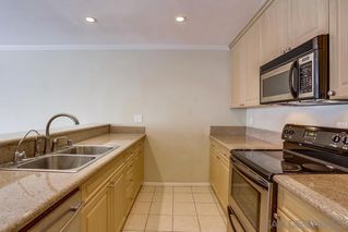 Photo 2: UNIVERSITY HEIGHTS Condo for sale : 1 bedrooms : 4225 Florida St #7 in San Diego