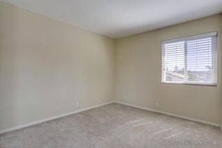 Photo 10: UNIVERSITY HEIGHTS Condo for sale : 1 bedrooms : 4225 Florida St #7 in San Diego