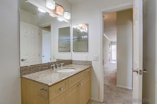 Photo 14: UNIVERSITY HEIGHTS Condo for sale : 1 bedrooms : 4225 Florida St #7 in San Diego
