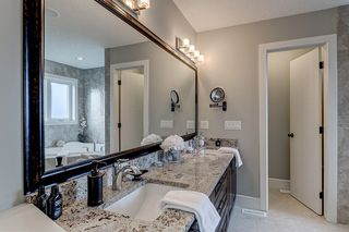 Photo 5: 527 ALBANY Way in Edmonton: Zone 27 House for sale : MLS®# E4177602