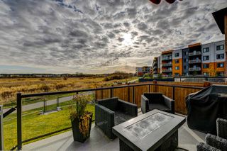 Photo 20: 527 ALBANY Way in Edmonton: Zone 27 House for sale : MLS®# E4177602