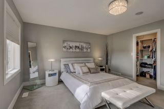 Photo 18: 527 ALBANY Way in Edmonton: Zone 27 House for sale : MLS®# E4177602
