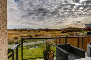 Photo 22: 527 ALBANY Way in Edmonton: Zone 27 House for sale : MLS®# E4177602