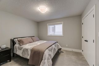 Photo 17: 527 ALBANY Way in Edmonton: Zone 27 House for sale : MLS®# E4177602