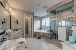 Photo 9: 527 ALBANY Way in Edmonton: Zone 27 House for sale : MLS®# E4177602