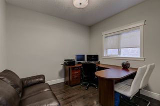 Photo 16: 527 ALBANY Way in Edmonton: Zone 27 House for sale : MLS®# E4177602