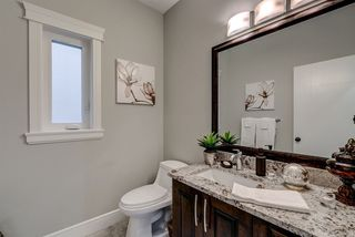 Photo 7: 527 ALBANY Way in Edmonton: Zone 27 House for sale : MLS®# E4177602