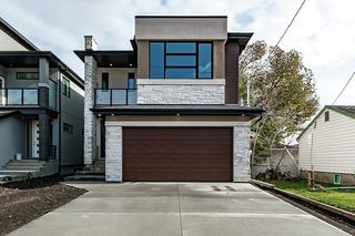 Main Photo: 5309 109 Street in Edmonton: Zone 15 House for sale : MLS®# E4177634