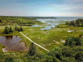 Photo 7: 346 Smith Road in Voglers Cove: 405-Lunenburg County Residential for sale (South Shore)  : MLS®# 201924928