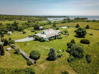 Photo 1: 346 Smith Road in Voglers Cove: 405-Lunenburg County Residential for sale (South Shore)  : MLS®# 201924928