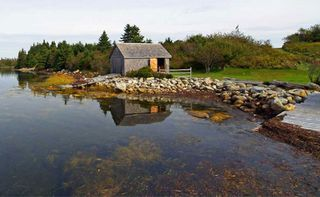 Photo 20: 346 Smith Road in Voglers Cove: 405-Lunenburg County Residential for sale (South Shore)  : MLS®# 201924928