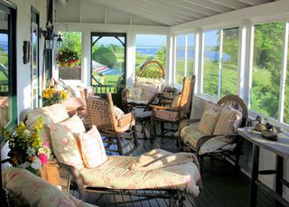 Photo 18: 346 Smith Road in Voglers Cove: 405-Lunenburg County Residential for sale (South Shore)  : MLS®# 201924928