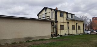 Photo 3: 10806 98 Street in Edmonton: Zone 13 Multi-Family Commercial for sale : MLS®# E4179914
