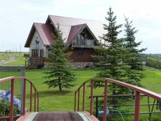 Photo 4: 5798 239 Road in Fort St. John: Fort St. John - Rural E 100th House for sale (Fort St. John (Zone 60))  : MLS®# R2423060